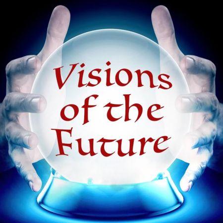 Visions of the Future | The Corbett Report