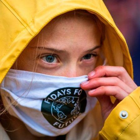 Delingpole: Doom Goblin Greta's TV Show Is a Massive Ratings Flop | Breitbart