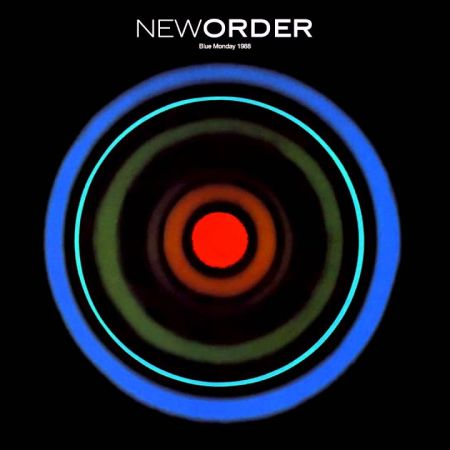 Songs that Changed Music: New Order - Blue Monday | Produce Like A Pro