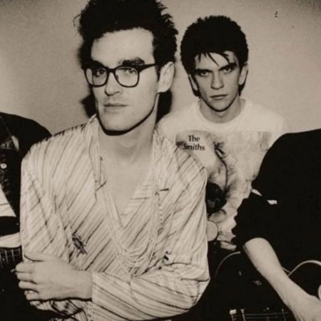 Songs that Changed Music: The Smiths - How Soon Is Now | Produce Like A Pro