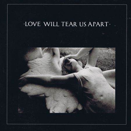 Songs that Changed Music: Love Will Tear Us Apart - Joy Division | Produce Like A Pro