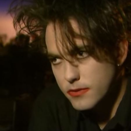Songs that Changed Music: Just Like Heaven - The Cure | Produce Like A Pro