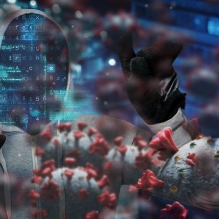 Prepping for a Cyber Pandemic: Cyber Polygon to Stage Supply Chain Attack Simulation | The Sociable