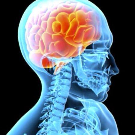 Mind Control - Part 2 of 6   The Awakening Mind