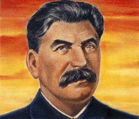 Harvest Of Despair | Stalin