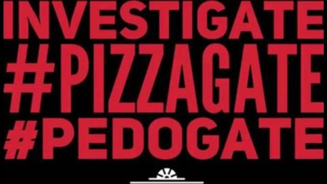 Enter the Pizzagate: Part 2 | YouCantHandleTruth