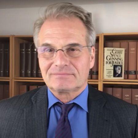 The New Nuremberg Trials 2021 | BREAKING-NEWS.CA