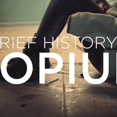 A Brief History of Hopium | The Corbett Report