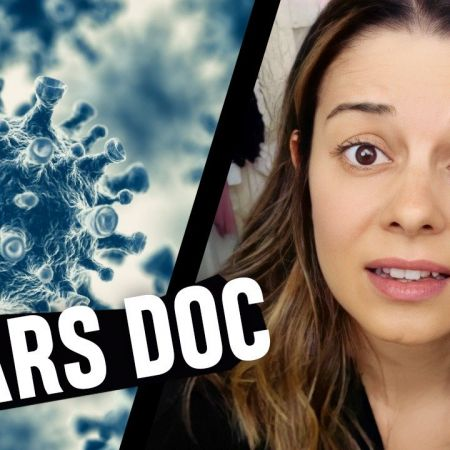 SPARS Pandemic Document | WhatsHerFace