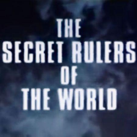 Secret Rulers of the World - The Bilderberg Group | Jon Ronson