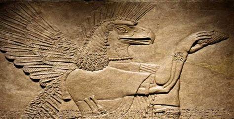 Sumerians And The Anunnaki | Zecheria Sitchin