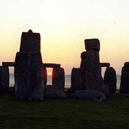 Cracking The Stone Age Code | Chronicle