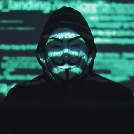 Anonymous Smacks Down Big Tech Grifter Elon Musk | Anonymous
