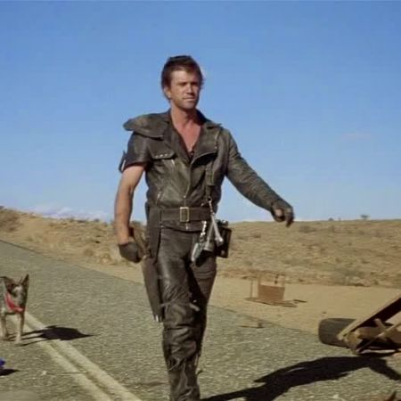 Mad Max | The Road Warrior