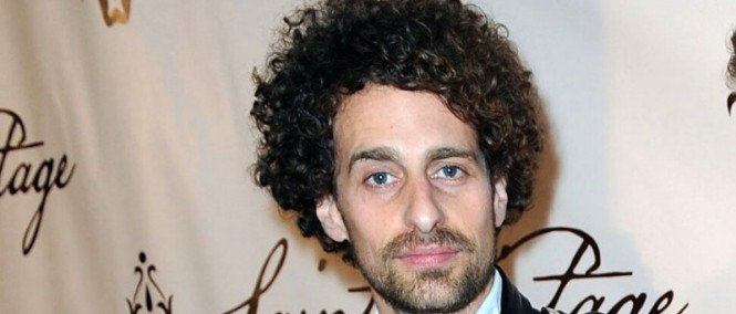 The Strange Death Of Isaac Kappy