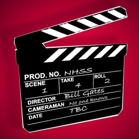 COVID-19: The Production | Investigation