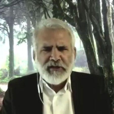 Dr. Robert Malone: The Censorship is Profound | Corona Ausschuss