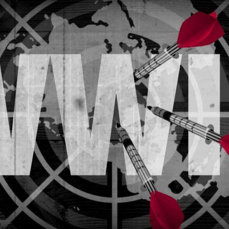 Surviving World War Three | Windows on the World
