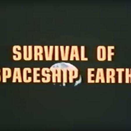 Survival of Spaceship Earth | The Hideous Rockefeller Depopulation Film