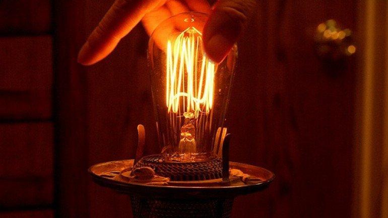 The Light Bulb Conspiracy | Cosima Dannoritzer