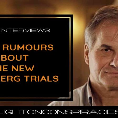 The Truth About The Nuremberg 2 Trials | Light On Conspiracies