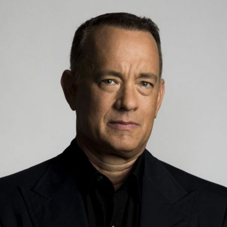 The Secret World of Tom Hanks | Spy Culture