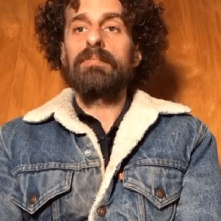 The Haunting Last Words of Isaac Kappy | The Vigilant Citizen
