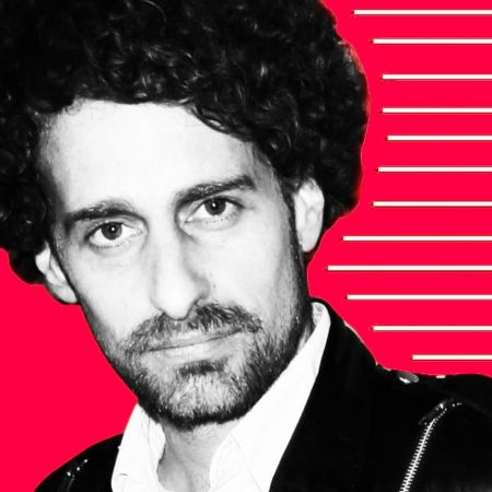 The Present | Isaac Kappy