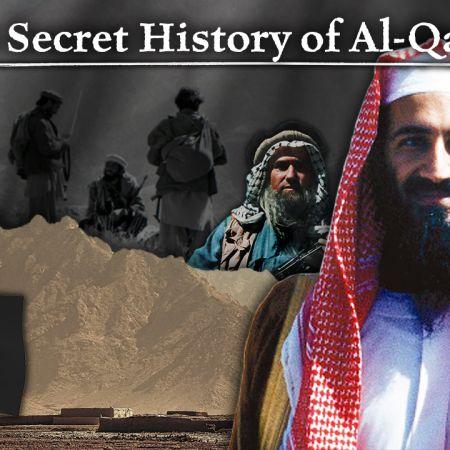 False Flags: The Secret History of Al Qaeda - Part 1: Origin Story | The Corbett Report