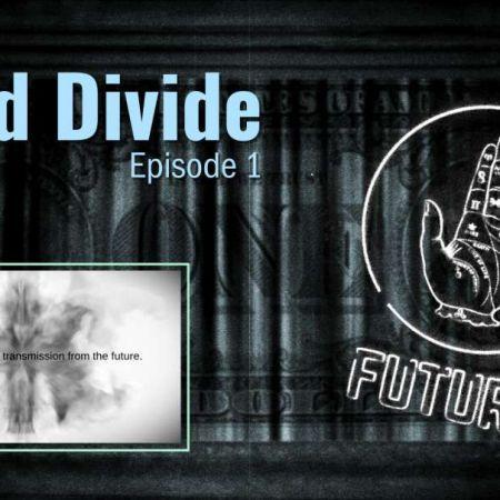 Lucid Divide 1 - Seasons | Alistair Skinner
