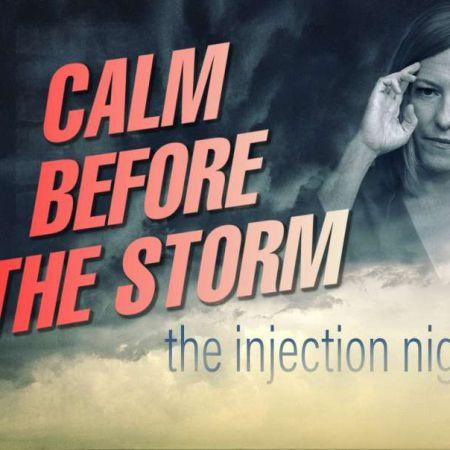 Lucid Divide 7 | Calm Before the Storm | Alistair Skinner