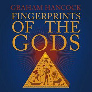 Fingerprints of the Gods   Part 1
