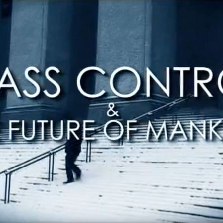 Architects of Control Program One: Mass Control & the Future of Mankind | Michael Tsarion