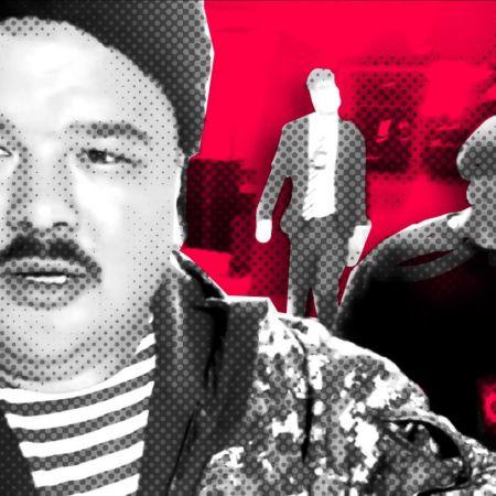 Coviet Intimidation and Harassment in Australia | Aussie Cossack