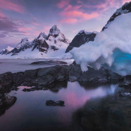 Antarctica | The Hidden Origins of Humanity - Part 1