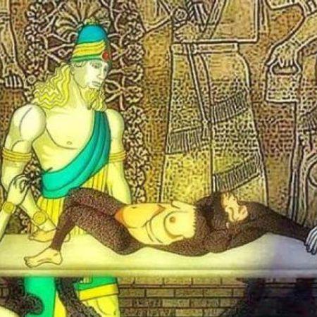 The Anunnaki Movie | The Mysterious Origins of Humanity