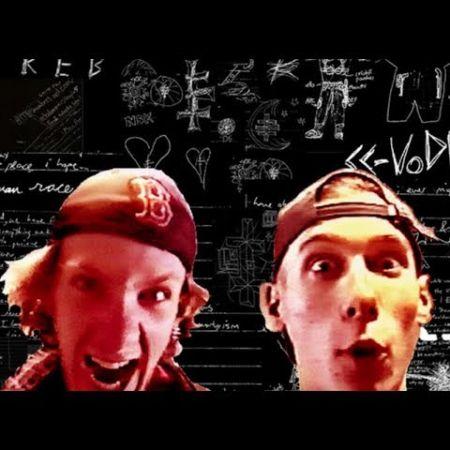Programmed To Kill - The Columbine Conspiracy | LOLFIELDANDLOVE