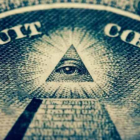 The Term 'Conspiracy Theory' Was Invented By The CIA | Paul Craig Roberts