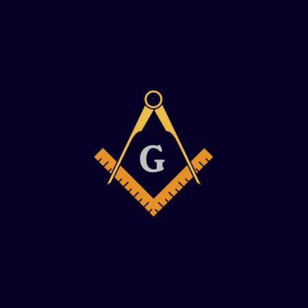 The Freemasons   Bill Cooper