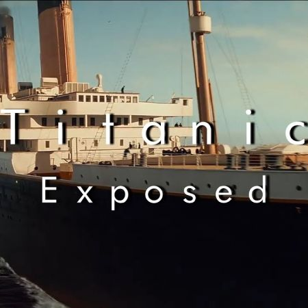 Titanic Exposed