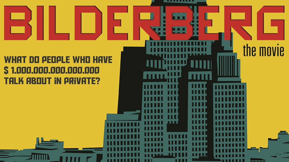 Bilderberg - The Movie