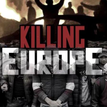 Killing Europe