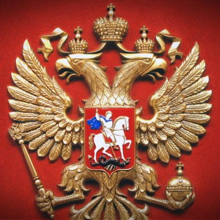 The House of Rothschild: The World's Banker | The Peace Revolution